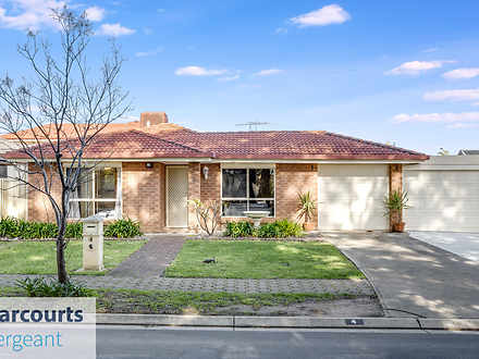 4 Heritage Drive, Paralowie 5108, SA House Photo