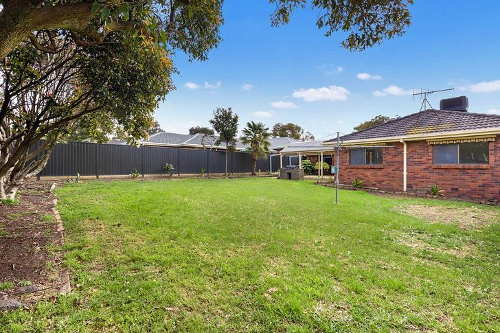 14 Old Orchard Drive, Wantirna South 3152, VIC House Photo