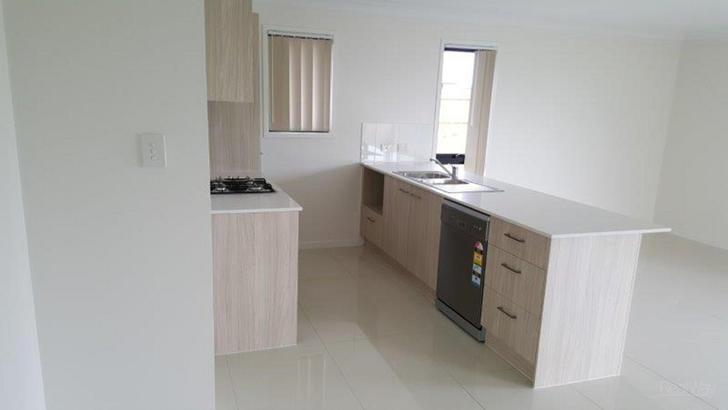 11 Cashmore Street, Wyreema 4352, QLD House Photo