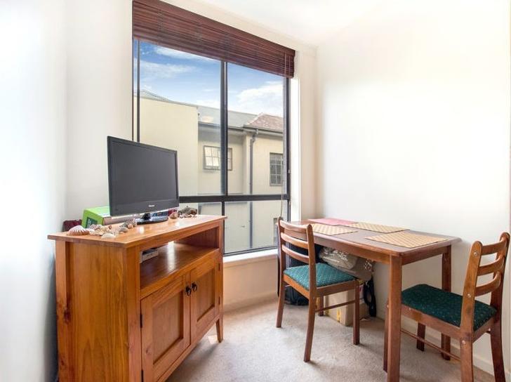 7/38 Charnwood Road, St Kilda 3182, VIC Apartment Photo