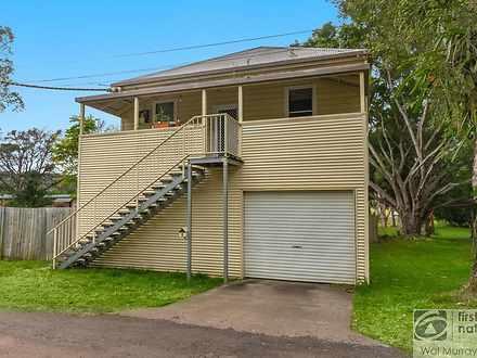 8 Little Keen Street, Lismore 2480, NSW House Photo