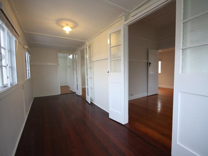340 Riding Road, Balmoral 4171, QLD House Photo