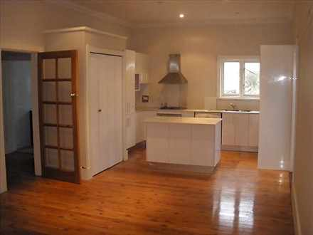 22 Eaton Street, Willoughby 2068, NSW House Photo