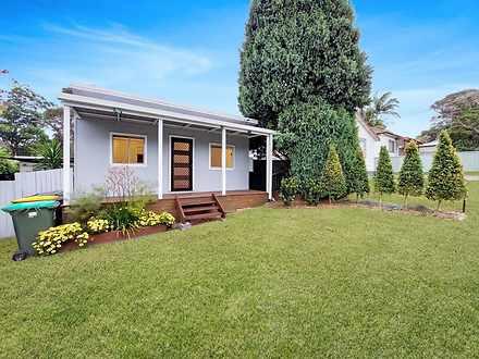 90 Bay, Balcolyn 2264, NSW House Photo