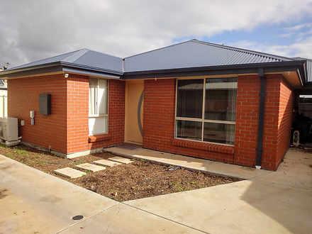 28 Kwinana Crescent, Port Noarlunga South 5167, SA House Photo