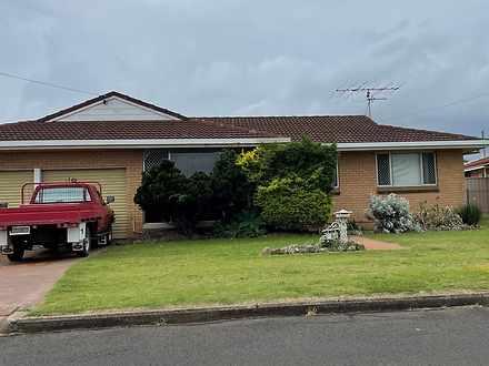 5 Router Street, Wilsonton 4350, QLD House Photo