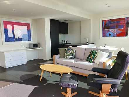 824/33 Warwick Street, Walkerville 5081, SA Apartment Photo
