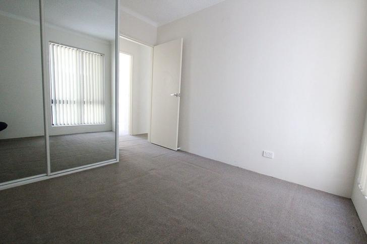 11/45 Copeland Street, Liverpool 2170, NSW Apartment Photo