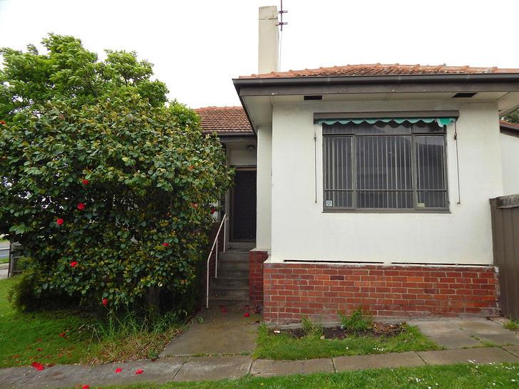 114 Summerhill Road, Reservoir 3073, VIC House Photo