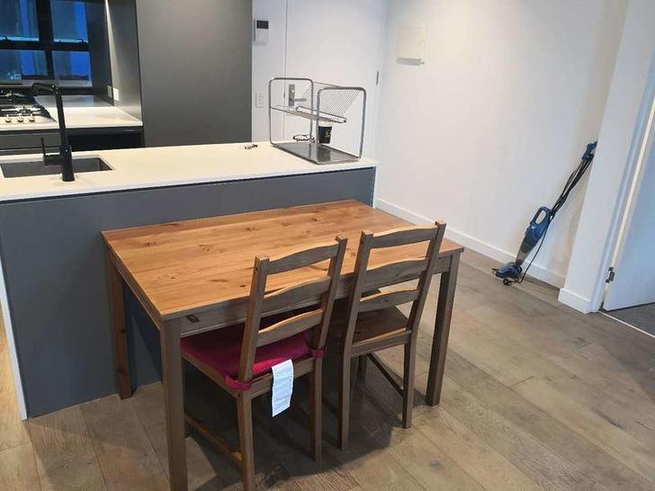 3405/462 Elizabeth Street, Melbourne 3000, VIC Apartment Photo
