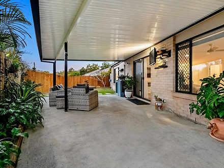9 Marlee Court, Burleigh Heads 4220, QLD House Photo