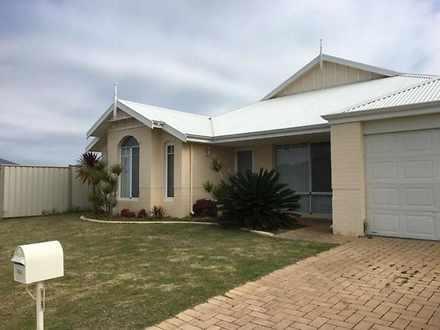 16 Grandite Fairway, Australind 6233, WA Other Photo