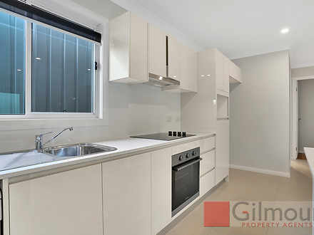 17A Charles Street, Baulkham Hills 2153, NSW House Photo