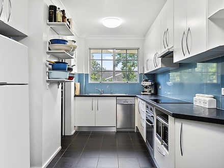 11/2A Yardley Avenue, Waitara 2077, NSW Unit Photo