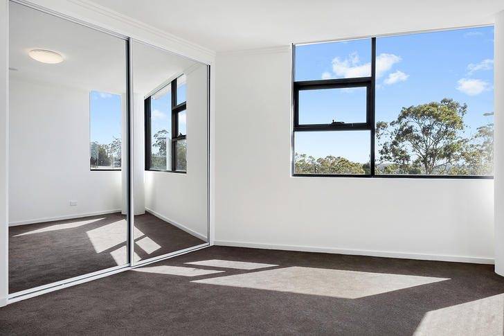 10/522-524 Pacific Highway, Mount Colah 2079, NSW Unit Photo