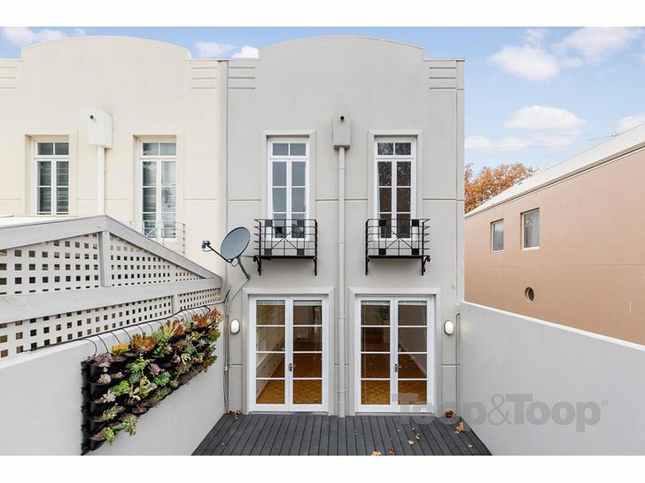 93A Beulah Road, Norwood 5067, SA Townhouse Photo