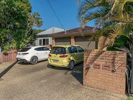 1/45 Victoria Street, Adamstown 2289, NSW Unit Photo