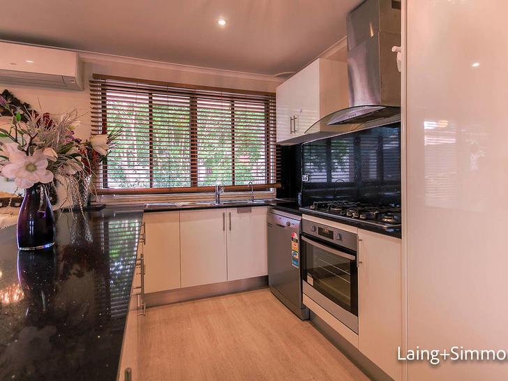 81 Greygums Road, Cranebrook 2749, NSW House Photo