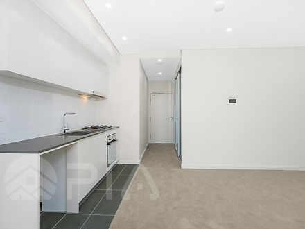 212B/20 Dressler Court, Merrylands 2160, NSW Apartment Photo