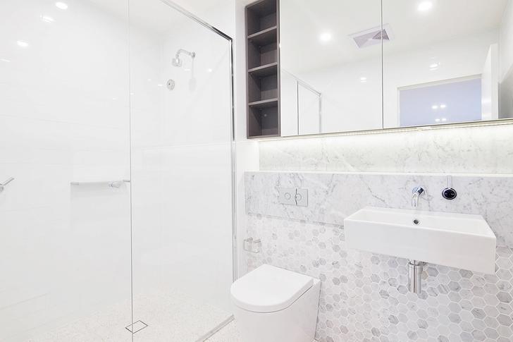 A402/32-72 Alice Street, Newtown 2042, NSW Apartment Photo