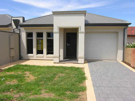 55A Holbrooks Road, Flinders Park 5025, SA House Photo