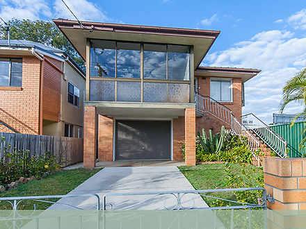 9 Gellibrand Street, Clayfield 4011, QLD House Photo