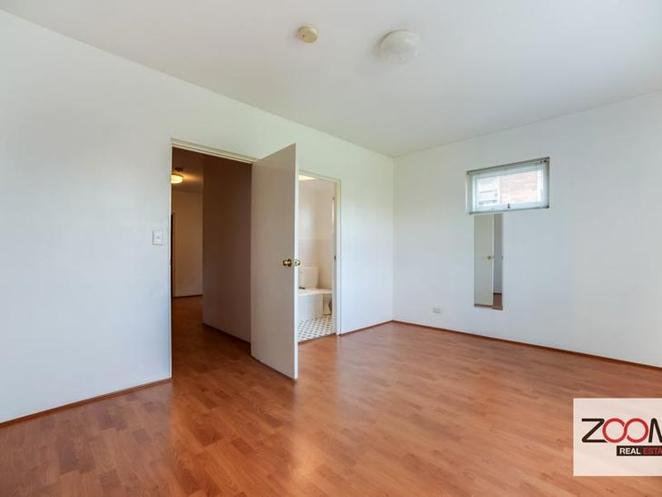 8/61 Albert Crescent, Burwood 2134, NSW Apartment Photo