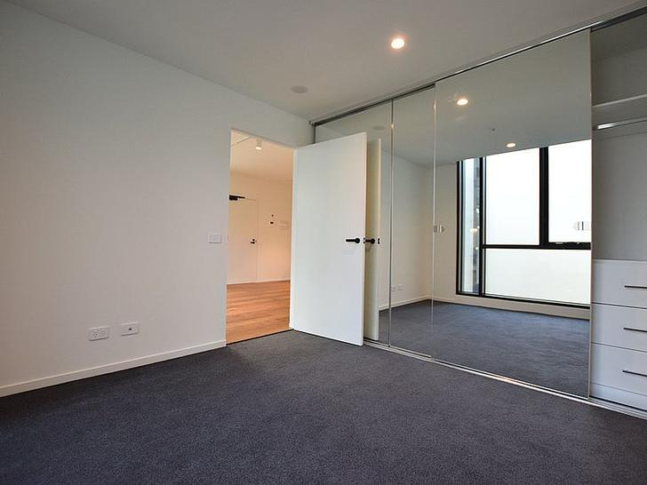 413/121 Rosslyn Street, West Melbourne 3003, VIC Apartment Photo