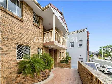 5/249-251 Queen Street, Concord West 2138, NSW Townhouse Photo