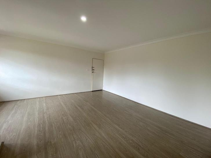 8/49 Harris Street, Harris Park 2150, NSW Apartment Photo