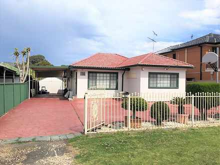 60 Cambridge Avenue, Bankstown 2200, NSW House Photo