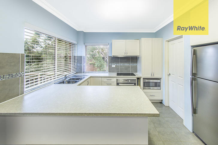 10/51-55 Lane Street, Wentworthville 2145, NSW House Photo