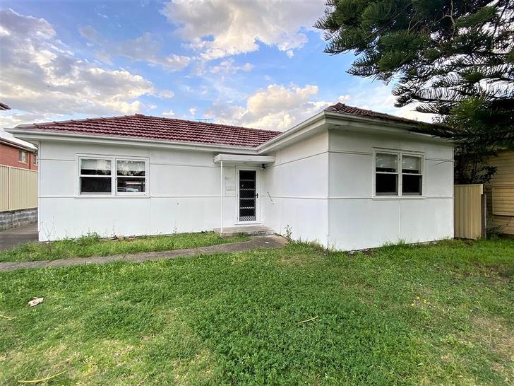 199 Bungarribee Road, Blacktown 2148, NSW House Photo