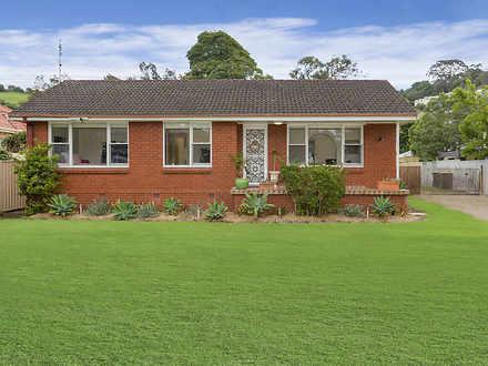 151 Shoalhaven Street, Kiama 2533, NSW House Photo