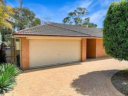 18A Willaroo Avenue, Woronora Heights 2233, NSW House Photo