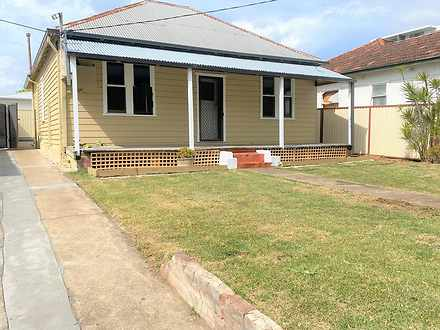 287 Cooper Road, Yagoona 2199, NSW House Photo