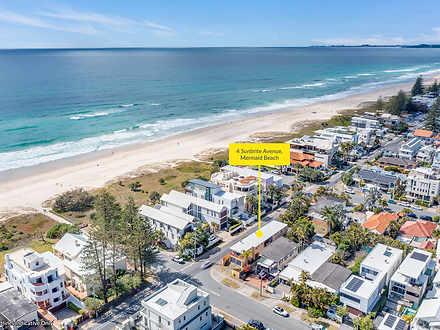 3/4 Sunbrite Avenue, Mermaid Beach 4218, QLD Unit Photo