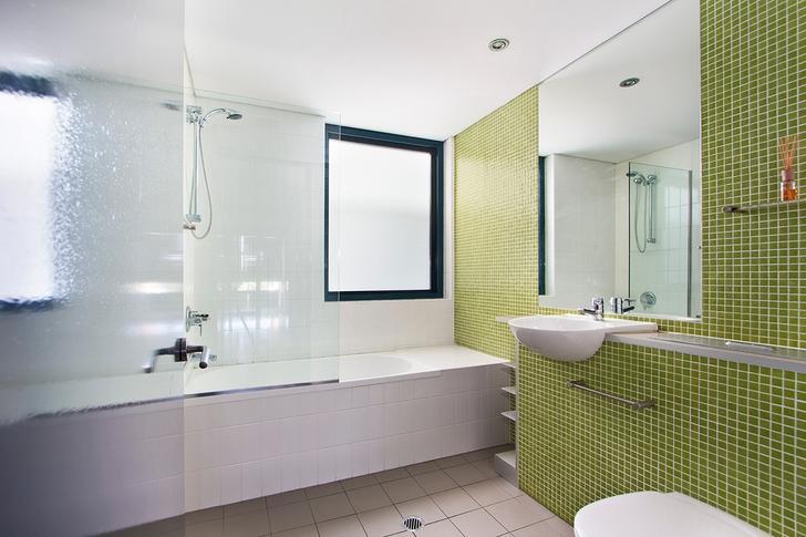 57/10 Pyrmont Bridge Road, Camperdown 2050, NSW Apartment Photo