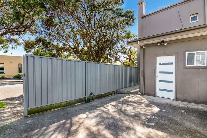 85A Wardell Road, Dulwich Hill 2203, NSW House Photo