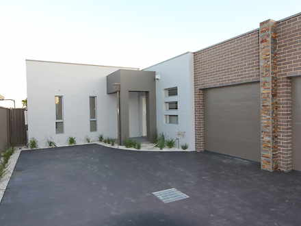 101C Girraween Road, Girraween 2145, NSW Duplex_semi Photo