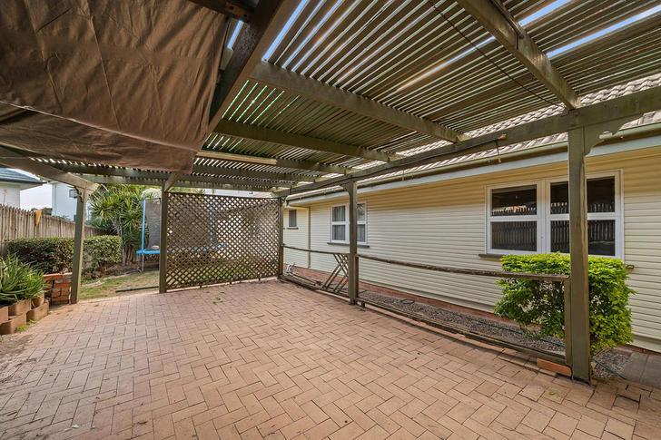 37 Clausen Street, Mount Gravatt East 4122, QLD House Photo