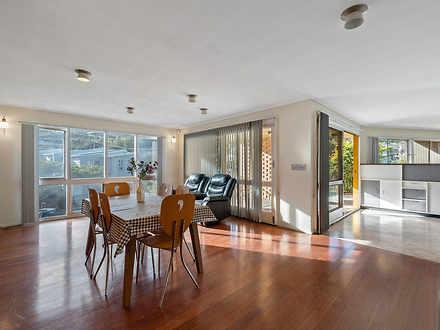39 Clausen Street, Mount Gravatt East 4122, QLD House Photo