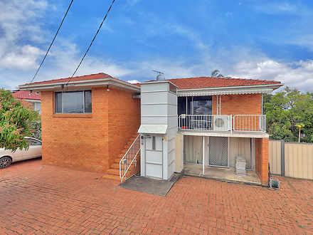 438 Newnham Road, Upper Mount Gravatt 4122, QLD House Photo