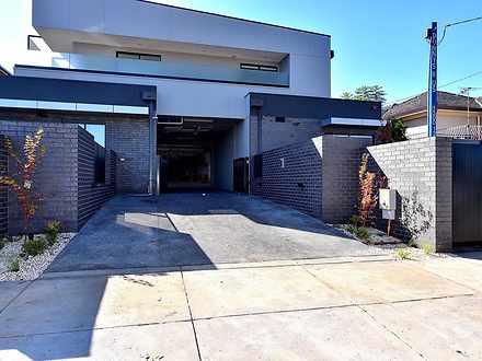 1/1027 Nepean Highway, Moorabbin 3189, VIC Apartment Photo
