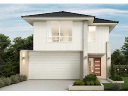 BRAND NEW HOUSE/10 Comma Court, Kallangur 4503, QLD House Photo