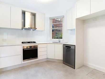 1/2 Wellington, Woollahra 2025, NSW Apartment Photo