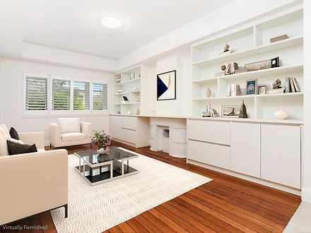 1/2 Wellington Street, Woollahra 2025, NSW Apartment Photo