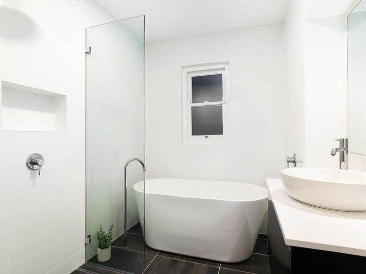 2/2 Wellington, Woollahra 2025, NSW Apartment Photo