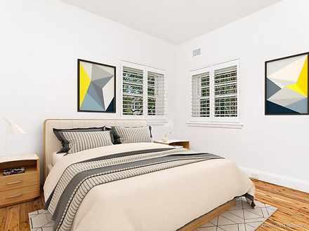 2/2 Wellington Street, Woollahra 2025, NSW Apartment Photo