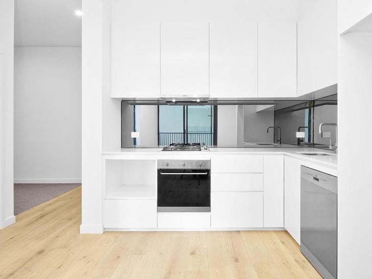 B106/22-28 Cambridge, Epping 2121, NSW Apartment Photo